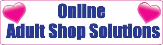 Online Adult Shop 65